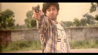 DURDHORSO PREMIK TRAILER SHAKIB KHAN (new movie 2012)