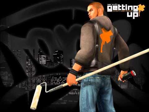 Hitman Codename 47 Хитман Агент 47 скачать полную версию