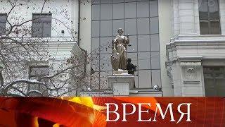 Верховный суд будет работать по-новому. Важные заявление Владимира Путина.