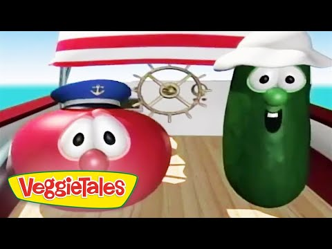 veggietales-|-god-wants-me-to-forgive-them-|-full-episode-|-25th-anniversary-|-kids-cartoon