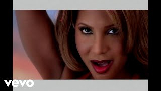 thumbnail image for video: Toni Braxton - Spanish Guitar