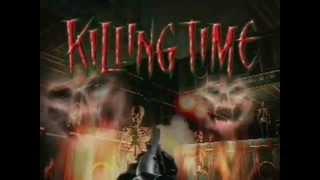 Killing Time - Game Trailer  (1996)
