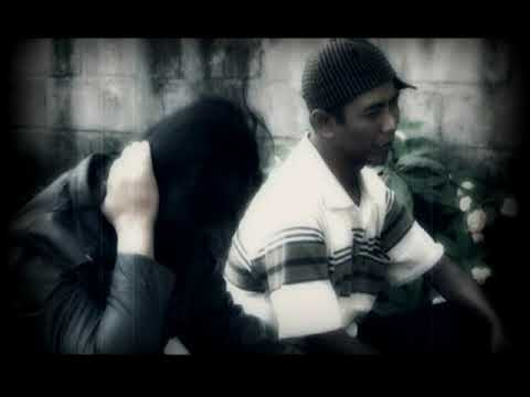 Lagu Bali Terbaru Gus Aan Gelem Rindu