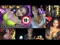 sexy girl dj hot remix insomnia terbaru 2020 dance djterbaru girlshow dollychannelyt