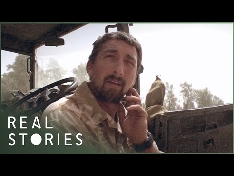 Fighting The Taliban (Afghanistan War Documentary) - Real Stories