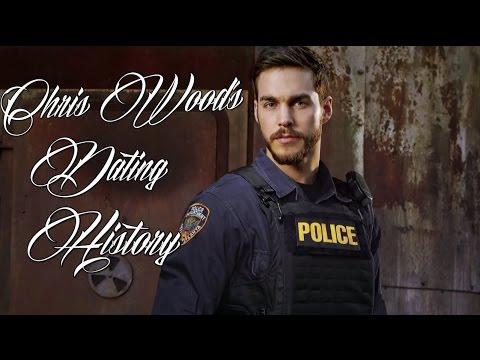 ♥♥♥ Women Chris Wood Has Dated ♥♥♥