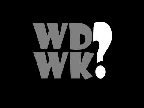 What Do We Know – Episode 3 – About Our Jobs, Hospital Shints