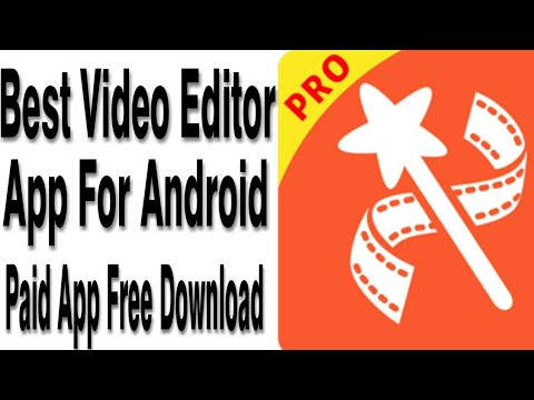 android video show pro apk
