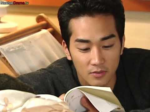 endless love ep 16 sub indo part 3