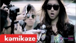 [MV HD] Waii - ผิดที่เขา (Who Cares)