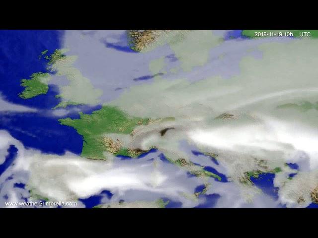 <span class='as_h2'><a href='https://webtv.eklogika.gr/cloud-forecast-europe-2018-11-17' target='_blank' title='Cloud forecast Europe 2018-11-17'>Cloud forecast Europe 2018-11-17</a></span>