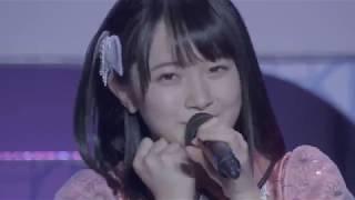 作詞:MITZ MANGROVE 作曲:MITZ MANGROVE 嗣永桃子アイドル15周年記念...
