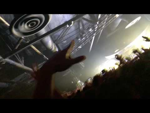 Jai Wolf Live Tour (FULL SET) | Sacramento Ace of Spades | 4/19/17