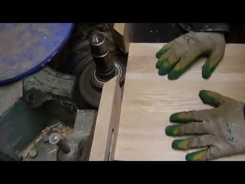 Материалы для изготовления шкафа своими руками