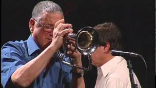 jazz 6 a rã joão donato instrumental sesc brasil