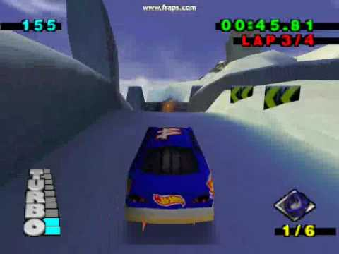 Download game hot wheels turbo racing for pceaglecoco pc