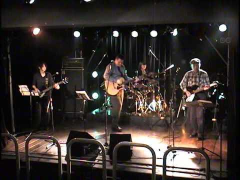 Chiba International Party Band Set 140221