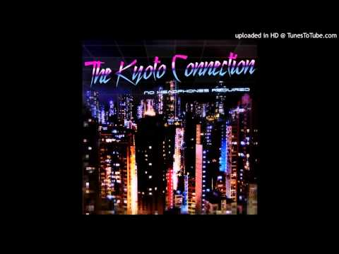 The Kyoto Connection - Vista Panoramica (Reprise)