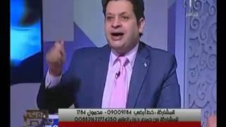 فيديو.. خبير اقتصادي: صندوق النقد الدولي يسعى لإغراق مصر بالديون