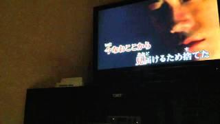 林原めぐみ - 集結の運命(さだめ)