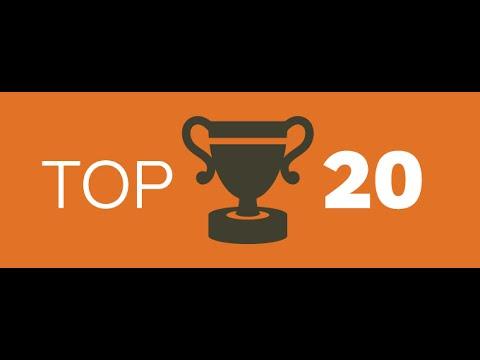 Top 20 Popular Websites 2015 With link | Bangladesh