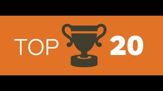 Top 20 Popular Websites 2015 With link | Bangladesh