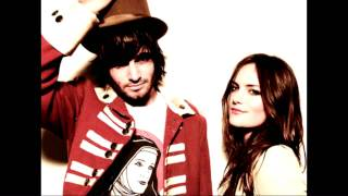 angus and julia stone private lawns hd