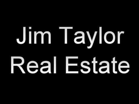 Jim Taylor PowerView 1 0