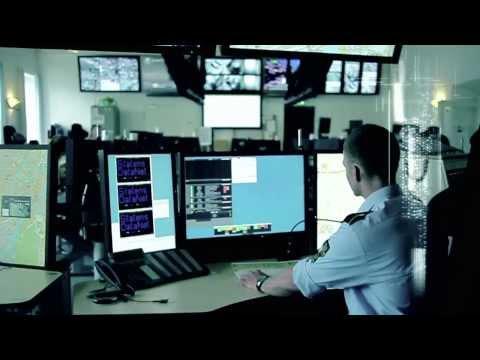 CPH POLICE VIDEO