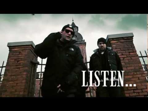 Mix - Caveman-music-genre