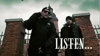 Download Demigodz - Dead In The Middle Mp3 and Videos