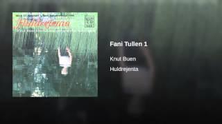 Fani Tullen 1