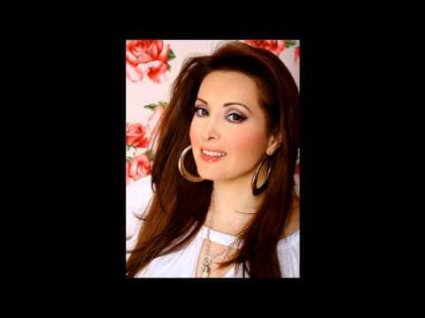 Dragana Mirkovic-Luce moje