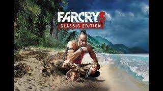 Far Cry 3: Classic Edition PS4 #7 (Playthrough FR)