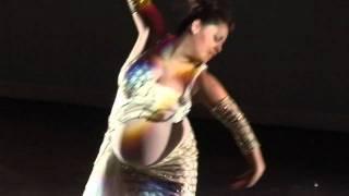 belly dance bubs a bellydance journey through pregnancy