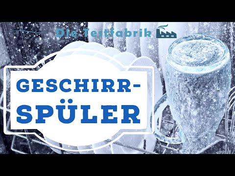 🍽️-spülmaschine-test-(2020)-–-🏆-die-besten-geschirrspüler