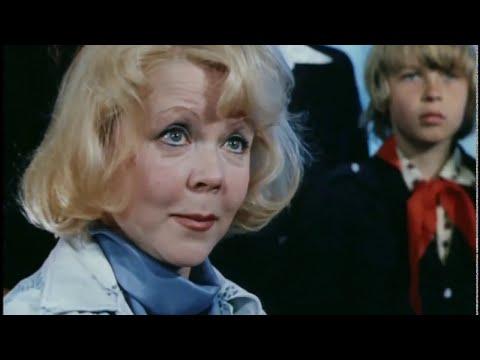 Крылатые качели (1979)