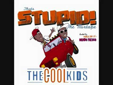 Cool Kids Full & Paid
