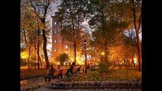 Самые красивые парки Киева фото(Самые красивые парки Киева фото Украина,города,Фото,видео Туризм,достопримечательности,памятники истории,..., 2014-11-06T18:37:19.000Z)