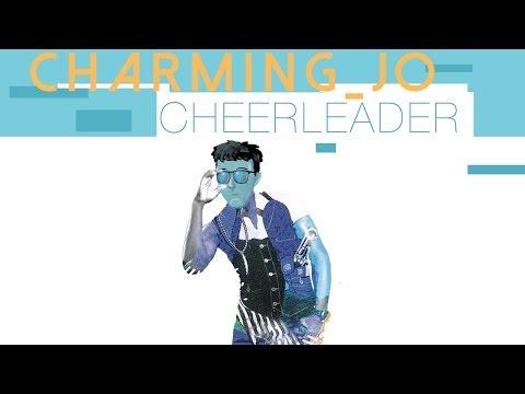 조매력 오토튠빨 받고부르는 Omi - Cheerleader  cover