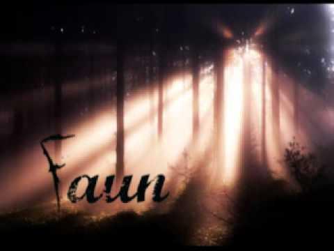 Faun (Licht) Prolog + Andro