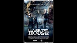 Payday 2 - Slaughterhouse Speedrun DW ( WR: 12:49 )