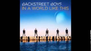 Backstreet Boys Show 'Em (What You're Made Of) 2013 [Full]