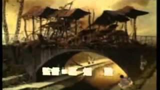 Trailer Hotaru no Haka