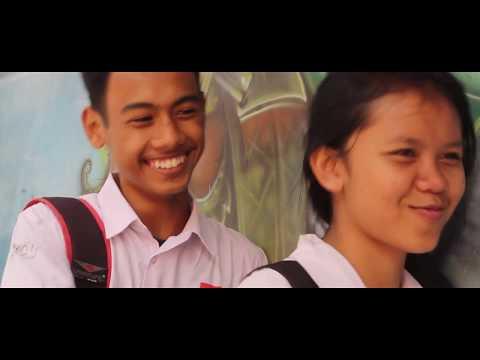 Film Pendek - PENYESALAN (SMAN 1 ABIANSEMAL) - Juara Harapan 2