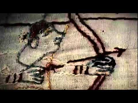 Random Movie Pick - 1066 trailer YouTube Trailer