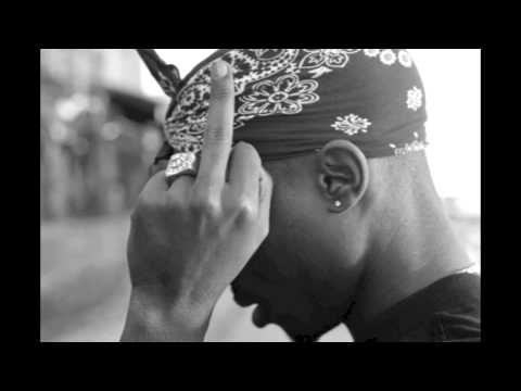 Tupac - I Don't Fuck With You