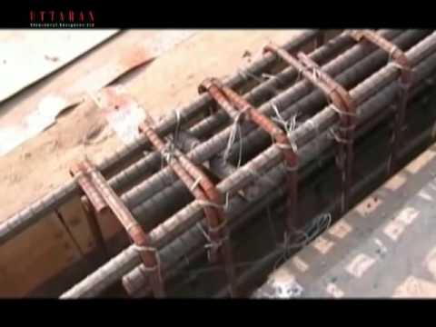 Shattering and rod binding details Bangla   YouTube