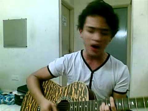 Karma - Amirul Syakir (cover)