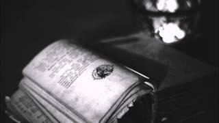 Mathov - Dark Activity (Original Mix)